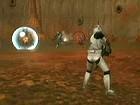 V�deo Star Wars Battlefront 2 Geonosis