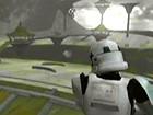 V�deo Star Wars Battlefront 2 Kashyyk