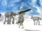 V�deo Star Wars Battlefront 2 Hoth