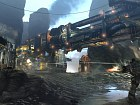 Imagen Titanfall - Frontier's Edge