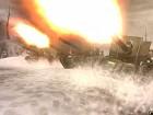 Imagen Warhammer 40K: Winter Assault