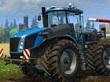 Farming Simulator tendr� un perif�rico especial dise�ado por MadCatz