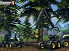 Farming Simulator 15 - Imagen Xbox One