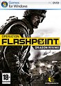 Operation Flashpoint 2 PC