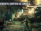 Modern Combat 5 Blackout - Imagen