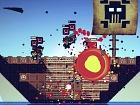 V�deo Pixel Piracy Ya est� disponible esta aventura estrat�gica en 2D, que nos pondr� al frente de una banda de piratas que tendr�n que construir sus propios barcos para acabar con sus enemigos.