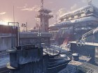 Imagen Call of Duty: Ghosts - Nemesis
