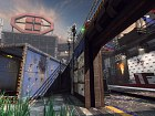 Call of Duty Ghosts - Nemesis - Imagen Xbox 360