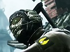 Call of Duty: Ghosts - Nemesis - Tr�iler Descriptivo