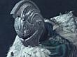 Dark Souls II - Crown of the Ivory King