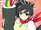 Senran Kagura: Bon Appetit - Asuka VS Homura