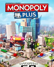 Monopoly Plus PS3