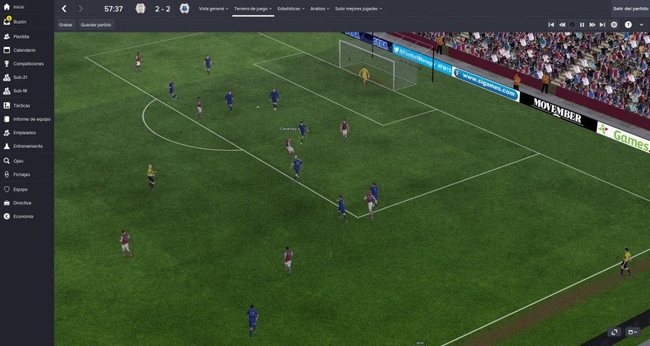 Football Manager 2015 Football_manager_2015-2647526