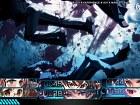 Tokyo Twilight Ghosts Hunters - Imagen PS3