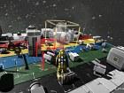 Space Engineers - Imagen PC