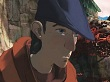 V�deo King's Quest: Tu Legado te Espera