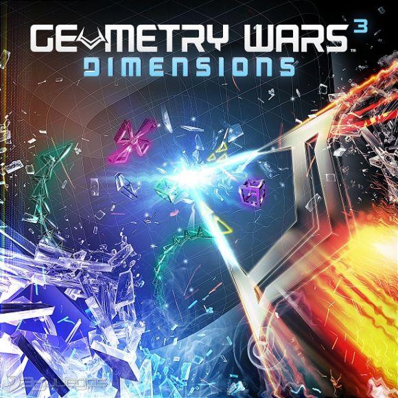 geometry_wars_3_dimensions-2655122.jpg