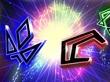 Geometry Wars 3 ofrecer� un nivel extra a aquellos que reserven el juego