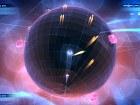 Pantalla Geometry Wars 3: Dimensions