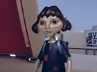The Tomorrow Children - Tr�iler de Gameplay