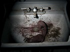Silent Hills - Gameplay: Recorriendo P.T.