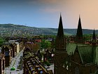Imagen Cities: Skylines