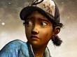 El episodio final de la segunda temporada jugable de The Walking Dead llegar� el 27 de agosto a consolas