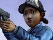 The Walking Dead: Season Two - Episode 5