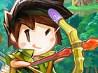 Little Raiders: Robin's Revenge - Tr�iler de Lanzamiento