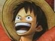 One Piece: Pirate Warriors 3 anunciado para PlayStation 4, PS3 y PS Vita
