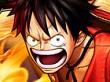 One Piece: Pirate Warriors 3 domina en las ventas semanales del mercado japon�s