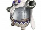 One Piece Pirate Warriors 3 - Imagen Vita