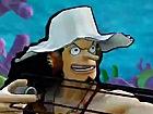 V�deo One Piece: Pirate Warriors 3 Lucci, Kuzan, Sanji y Usopp demuestran su incre�ble poder en este nuevo tr�iler de One Piece: Pirate Warriors 3.