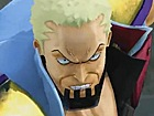One Piece: Pirate Warriors 3 - �Aqu� vienen!