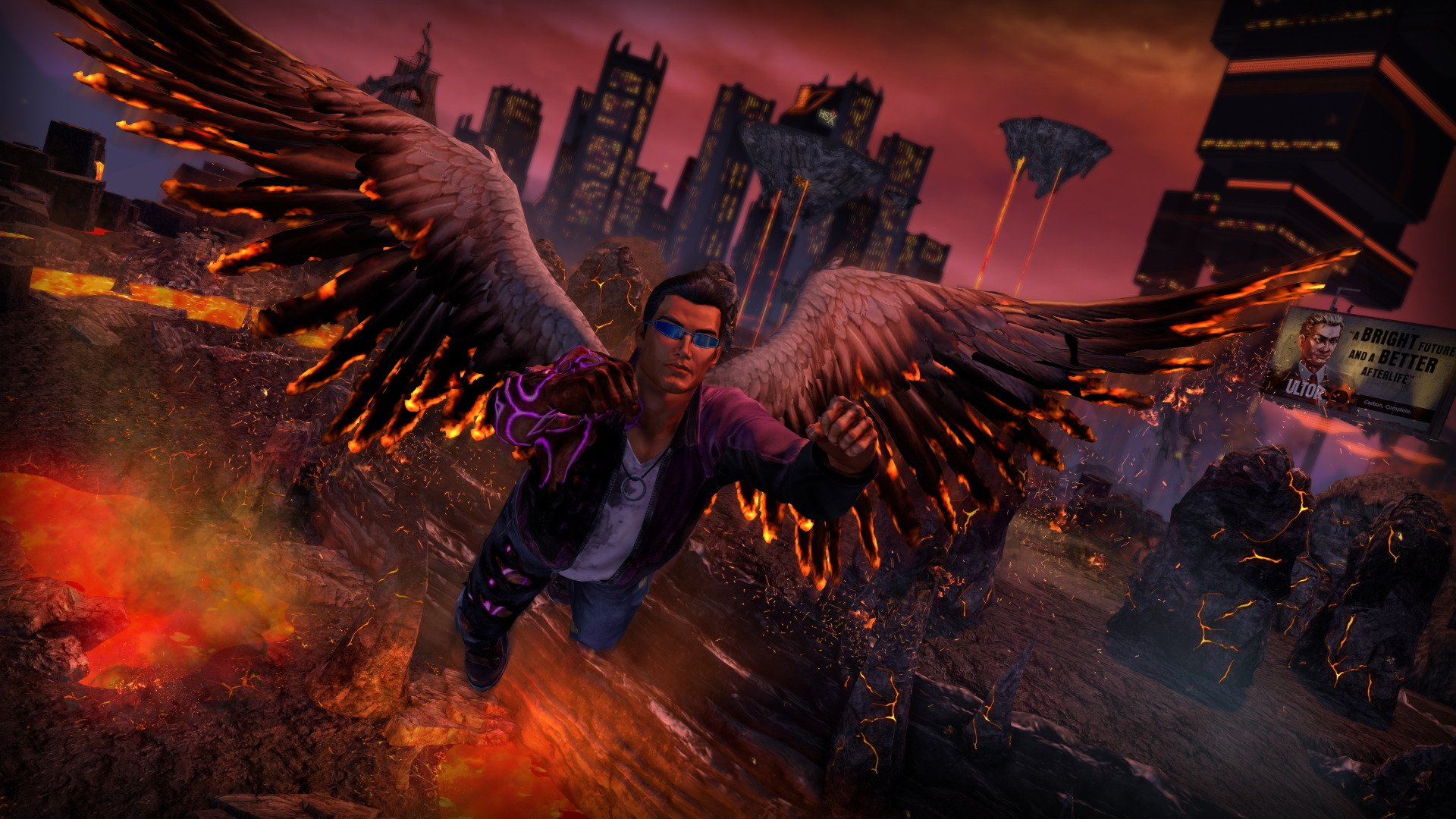 saints_row_gate_out_of_hell-2608747.jpg