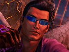 Saints Row: Gat Out of Hell - Propiedades Jugables