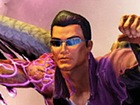 Saints Row: Gat Out of Hell - Gameplay Comentado 3DJuegos