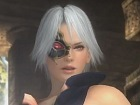 Dead or Alive 5: Last Round - Fighter Force Costume