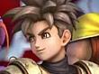 Top Jap�n: Dragon Quest: Heroes vende 600.000 copias y empuja a PS4 al liderato