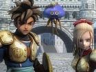Dragon Quest: Heroes - Tr�iler de Lanzamiento (Jap�n)