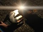 V�deo Alone in the Dark: Illumination Este clip de v�deo del nuevo Alone in the Dark permite ver algunas de las claves en las que se har� fuerte el videojuego como, por ejemplo, su cuidada iluminaci�n y su ambientaci�n.