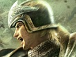 """Koei Tecmo: """"No hemos notado grandes diferencias a la hora de desarrollar para PS4 y Xbox One"""""""