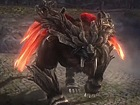 God Eater 2: Rage Burst - Teaser Trailer