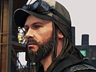 Watch Dogs - Bad Blood - Tr�iler de Lanzamiento