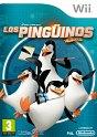 Los Ping�inos de Madagascar