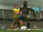 FIFA 06 - Imagen