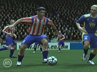 FIFA 06 - Imagen PC
