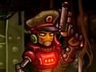 SteamWorld Heist - Tr�iler de Gameplay