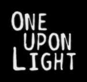 One Upon Light