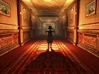 Night Cry - Primer Tr�iler de Gameplay